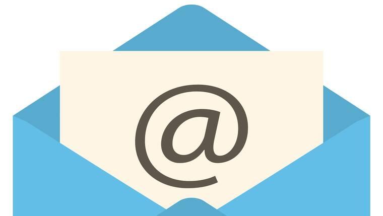 最好的邮箱(邮件地址)搜索工具