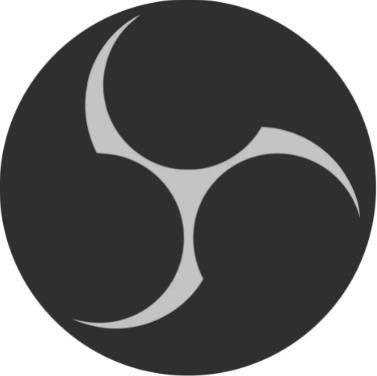 最佳整体游戏录制软件:OBS(开放广播软件)