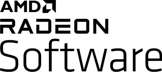 最适合游戏录制和直播功能软件:Radeon/AMD ReLive