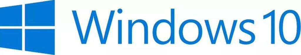 最适合 Windows 10 游戏录制和直播软件:Windows 10 游戏栏