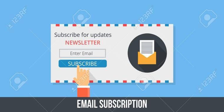 7 个最佳 WordPress 电子邮件订阅插件(2021)