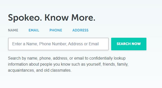 按姓名查找美国手机号码