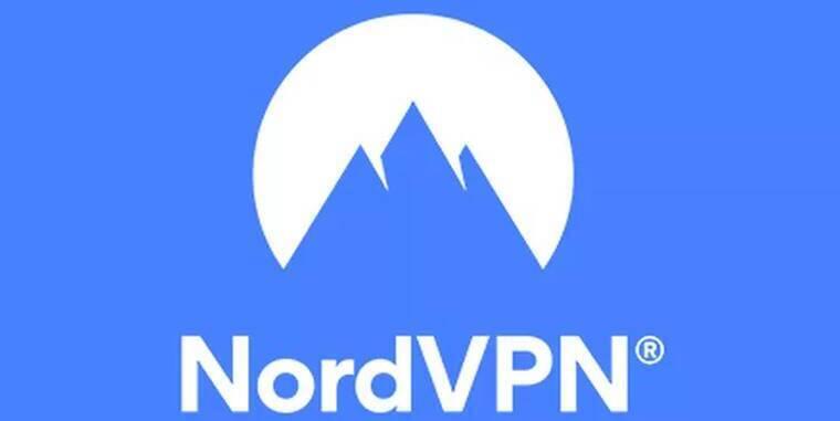 Windows 7、8.1 和 10 设置 & 安装 NordVPN 终极指南