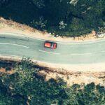 O melhor rastreador GPS para caminhadas e carros