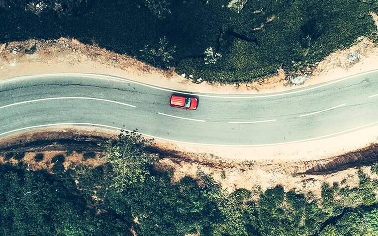 最适合远足旅游和汽车的GPS追踪器
