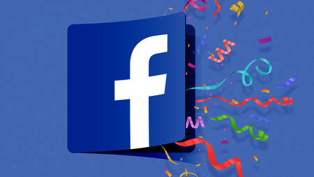 Melhor site de busca de e-mail e diretório de endereços: facebook