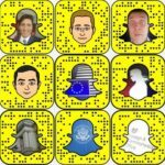 如何在snapchat找人
