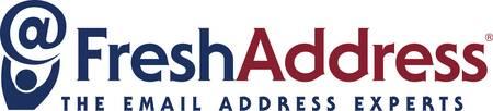 Melhor site de pesquisa de e-mail e diretório de endereços: freshaddress