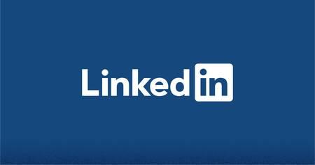 Melhor site de pesquisa de e-mail e diretório de endereços: LinkedIn