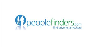 Melhor site de pesquisa de e-mail e diretório de endereços: localizadores de pessoas