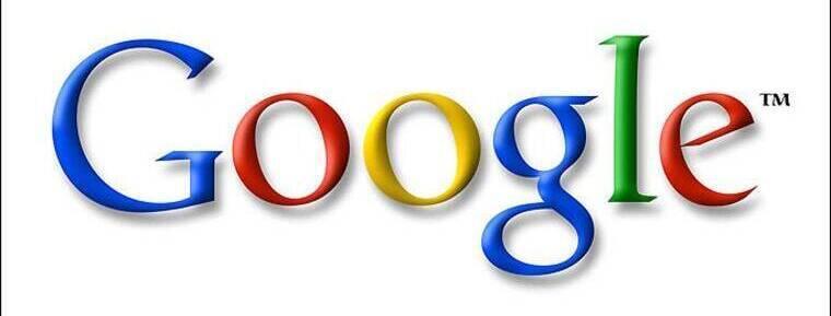 十大谷歌搜索引擎