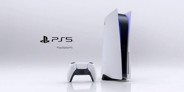 如何在PS5实现游戏共享