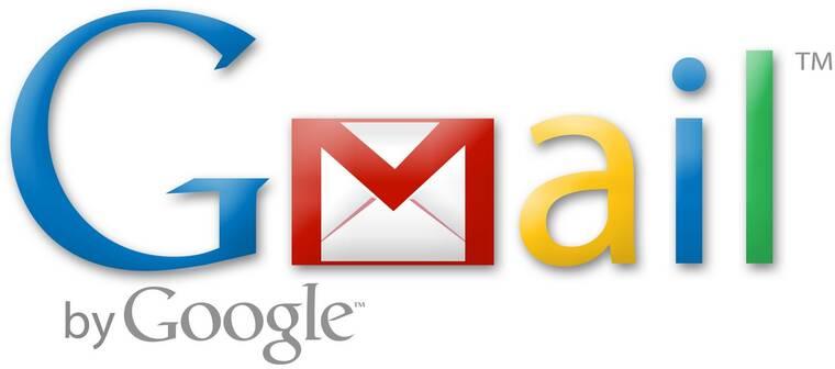 全球十大免费电子邮件帐户