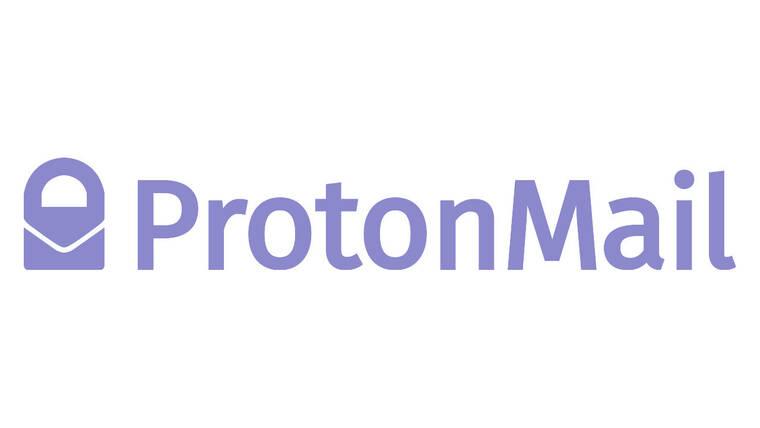 ProtonMail 是什么:对用户数据零访问的安全免费电子邮箱